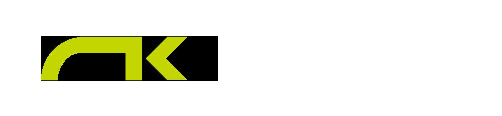 Niviuk Logo